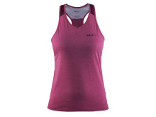 Pulse singlet i färgen smoothie/blur/space, rek pris 450 kr