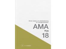 AMA Hus 18