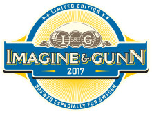 Imagine & Gunn LOGO