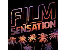 Universal Pictures Sweden och Sony Pictures Home Entertainment Sverige för filmälskare