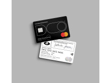 do_black_card_2_gray