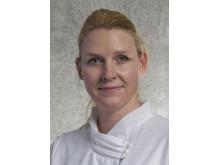 Camilla Bjarnø
