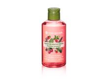 Raspberry Peppermint Energizing Bath & Shower Gel
