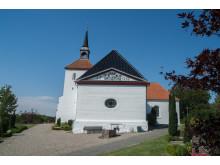Nordborg Kirke 3