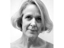 Arkitekt SAR/MSA Susanna Bremberg