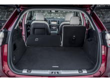 2018_FORD_EDGE_VIGNALE_RUBY_RED__031