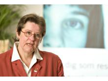 Helena Karlen