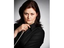 Anna-Karin Helsing, dirigent