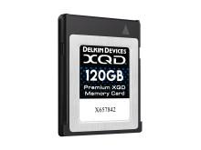 DDXQD-120GB-ANGLE