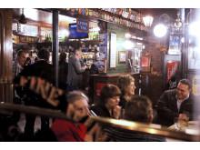 Award-winning pub - The Baum