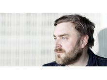 Dramatikern Lucas Svensson