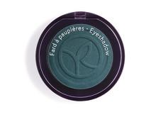 Botanical Color Eyeshadow 76 Bleu volubilis nacré
