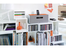 Loewe SoundBox lifestyle