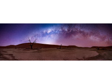 Sony 24mm Alexander Heinrichs Milky Way 002