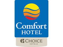 Comfort Hotel Logo