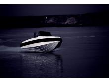 Iron Boats