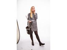 Alice Nilsson - 0708-513999