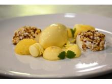 Säsongsstart för Dessertmästarna tisdag 30 sep 20.00