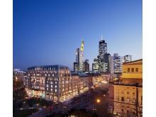 Sofitel ©CellsBauwelt München