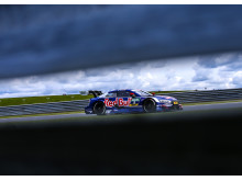 Mattias Ekström_Audi RS 5 DTM