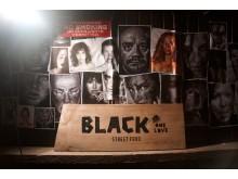 Blackskylt 2