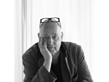 Gert Wingårdh, arkitekt