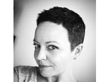 Porträtt Sarah Knight