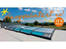Aktion-Desjoyaux-Poolhallen-Fruehjahr-2019