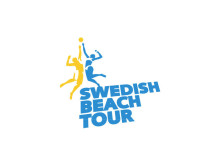 700x384_Swedish_Beach_Tour_Logo