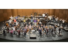 Gävle Symfoniorkester