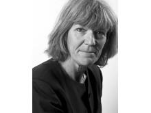 Margareta Diedrichs, arkitekt på Sweco, deltar i årets jury för World Architecture Festival.