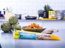 Risenta Spaghetti 400 g