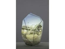 Salt Pan Crystal 3