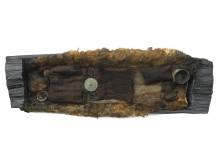 Bliv klogere på bronzealderen, når museumsinspektør Flemming Kaul fortæller