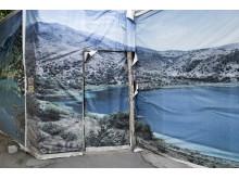 Tomasz Pado_Poland_Landscape Professional competition_2018