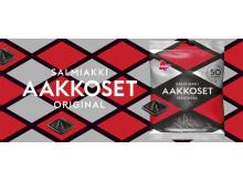 Aakkoset Original_12_2019-1
