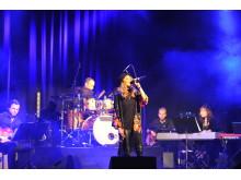Stockholms melodifestival