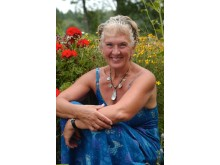 Lena Kristina Tuulse - ett av Sveriges främsta namn inom personlig utveckling