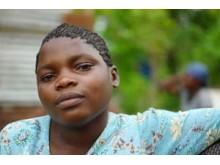 Lifeblood - inget barn ska behöva dö av diabetes, Kandolo
