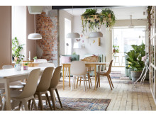 IngerMarieGrini_IKEA_Tine_Heimatt_63B1291
