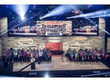 VM_Timbersports 2017