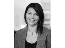 Martha Bergh Lunde - LINK arkitektur