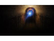 Hitlers-secret-tunnels HISTORY