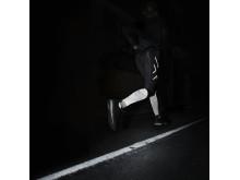 2XU Mid-Rise Reflect Compression tights