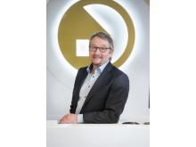 Göran Langer