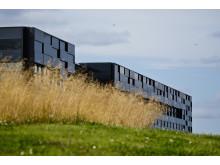 House of Vestas Aarhus