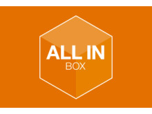 pm-all-in-box