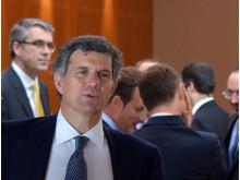 Bilindustrin - Francisco Riberas CEO Gestamp