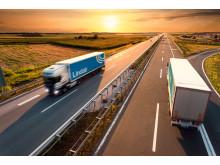 Lindab_trucks