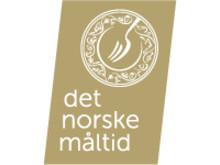 Det norske måltid